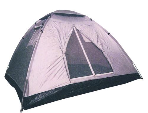 אוהל איגלו ל4 אנשים דגם אמיגו GN