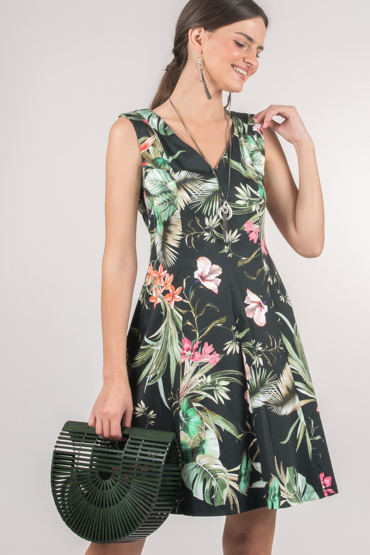 שמלה אלברט