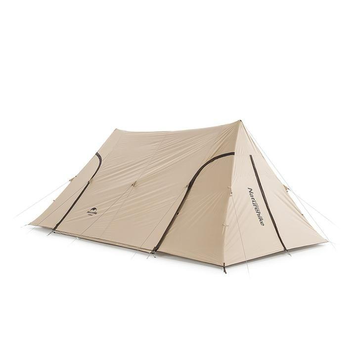 N.H Cinema Shelter Canopy