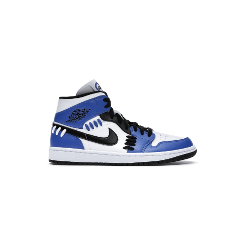 Nike Air Jordan 1 Mid Sisterhood