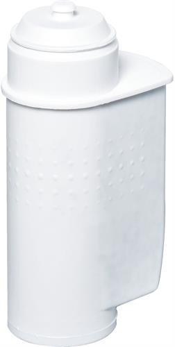 פילטר מים למכונות קפה סימנס