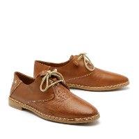 נעל שרוך לקיץ משקל נוצה ומאוד נוח של המותג הספרדי PIKOLINOS