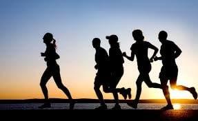 קבוצת ריצה עם עדן! חודש מאי