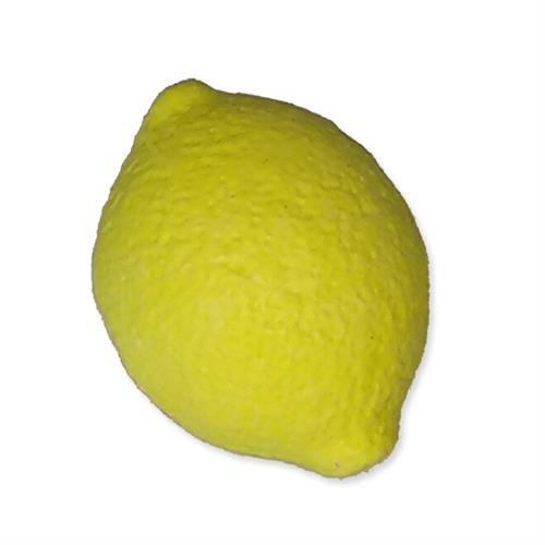 סבון לימון