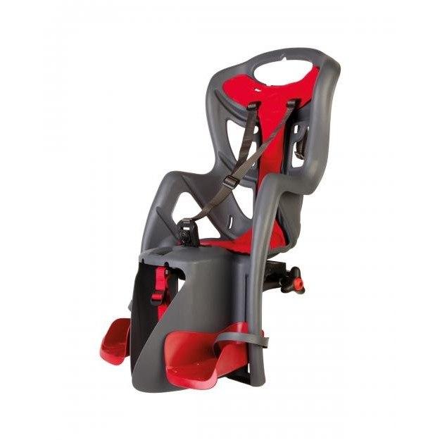 כסא תינוק לאופניים Bellelli PEPE Standard