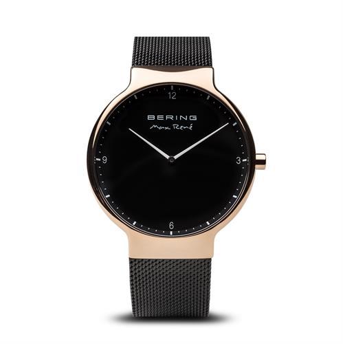 שעון ברינג דגם BERING 15540-262