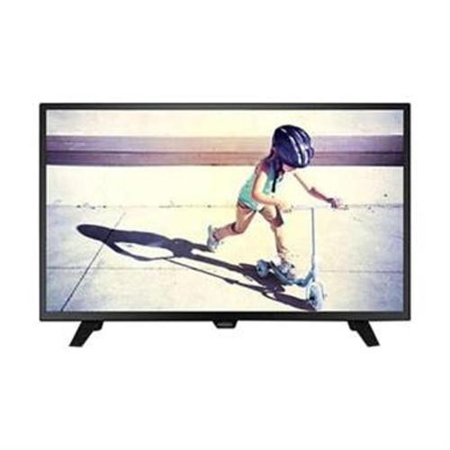 טלוויזיה Philips 32PHA3052 HD Ready 32 אינטש פיליפס