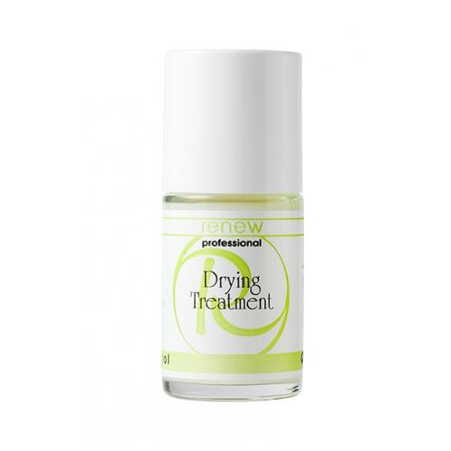Renew Dermo Control Drying Treatment - רניו  דרמו קונטרול לעור שמן ובעייתי מייבש פצעים