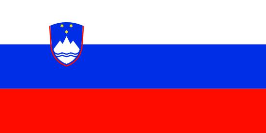 """סרביה החל מ 69 ש""""ח / 2GB"""