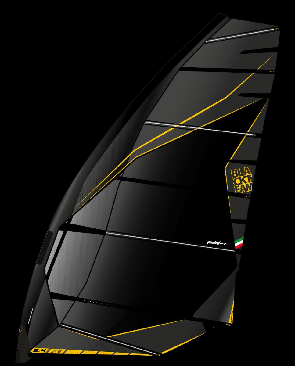 AC-ONE 021 | PWA Pro Racing