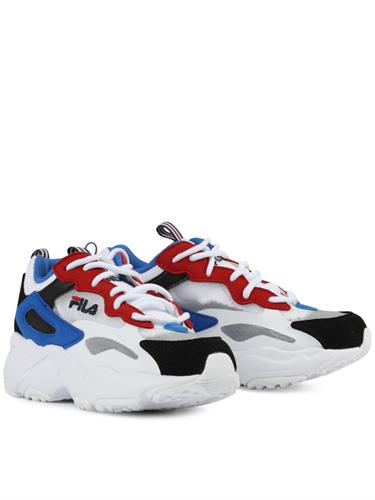 נעלי FILA