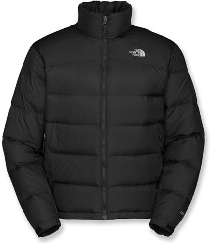 The North Face Nuptse 2 Mens Jacket