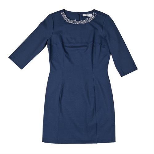 שמלה BLUGIRL