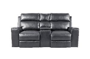 ספה 2 מושבים R1006-52