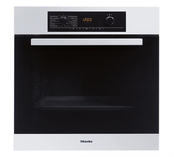 תנור אפיה בנוי Miele H5241B