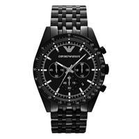 שעון יד EMPORIO ARMANI – אימפריו ארמני AR5989