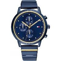 שעון יד Tommy Hilfiger - טומי הילפיגר דגם 1781893
