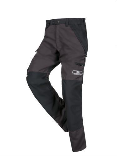 מכנס טיפוס קל - Sip 1SSV