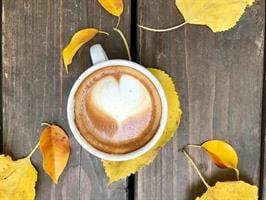 שובר לסדנה זוגית \ יחיד לעולם הקפה