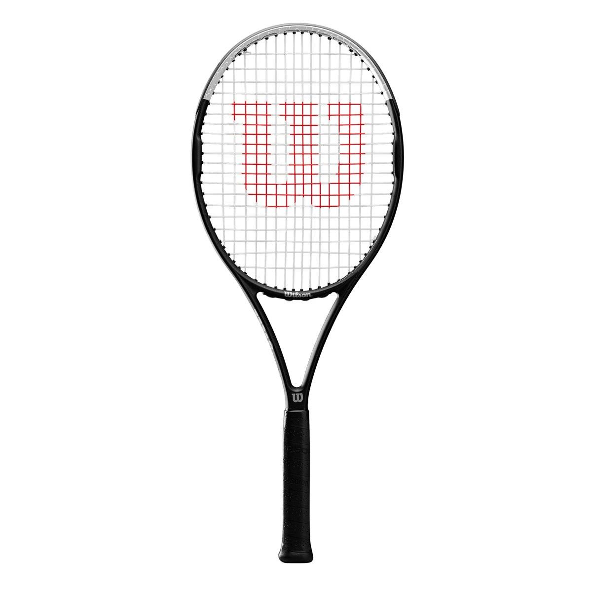 מחבט טניס  wilson Pro Staff PRECISION 103 Tennis Racket