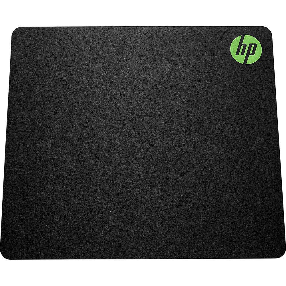 משטח לעכבר HP PAVILION GAMING MOUSE PAD 300