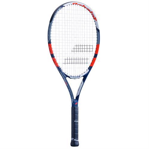 Babolat Pulsion 105 מחבט טניס