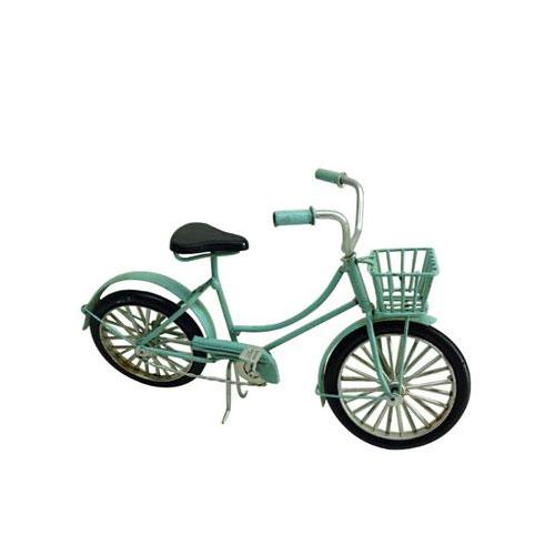 אופניים רטרו