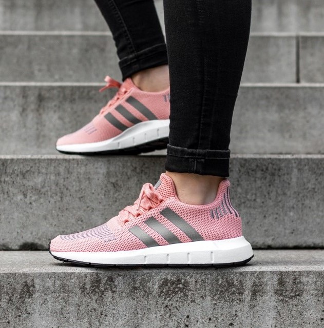 ADIDAS SWIFT RUN CG4139