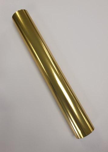 גליל נייר זהב
