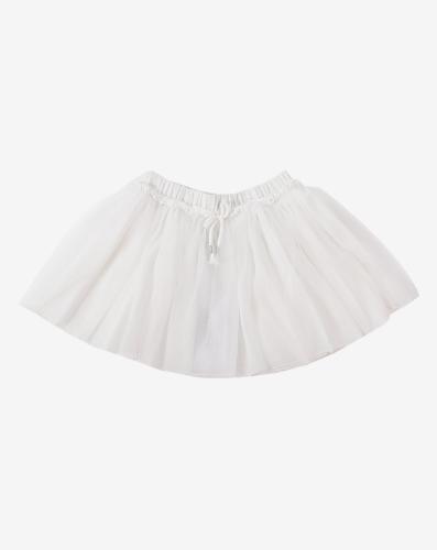 חצאית טול רויאל