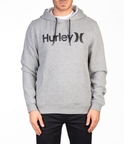 HURLEY ONE AND ONLY PO
