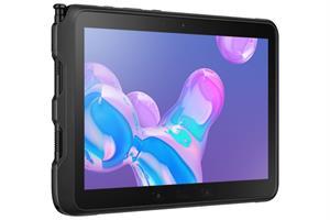 טאבלט Samsung Galaxy Tab Active Pro SM-T545NZKAILO
