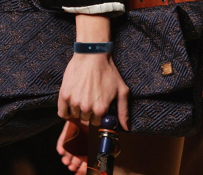 שעון BLUETOOTH חכם - מולטי אפליקציות