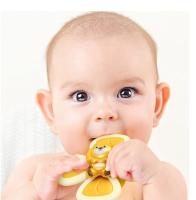 ספינר נדבק לתינוקות