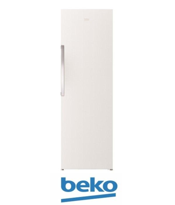 beko מקפיא 8 מגירות דגם RFNE315L33W