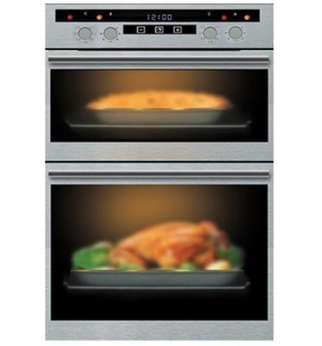 תנור בנוי Sol TH999