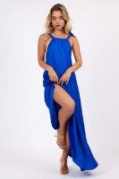 שמלת ערב דיאן רויאל