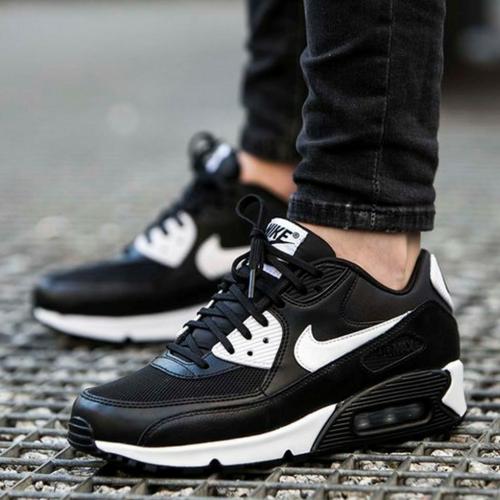 Nike Air Max 90 w