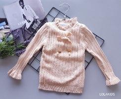 סוודר דגם 1906