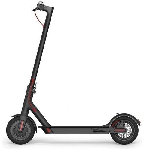 Mi M365 Electric Scooter קורקינט חשמלי שיאומי 12 חודשי אחריות Xiaomi