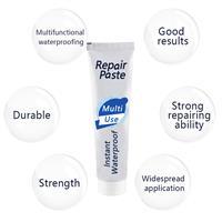 משחת איטום חזקה במיוחד- SealPaste