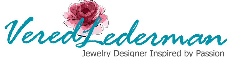 מחרוזות -  BOHOTANIC Vered Lederman Designs  תכשיטים חנות עודפי ייצוא