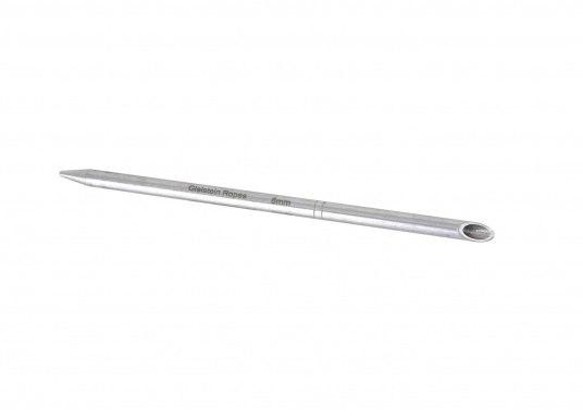"""פיד 16 מ""""מ - Rope fid 16 mm"""