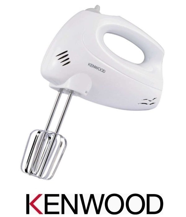KENWOOD מערבל יד דגם: HM-330