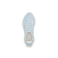 Adidas Yeezy 350 V2 Mono Ice