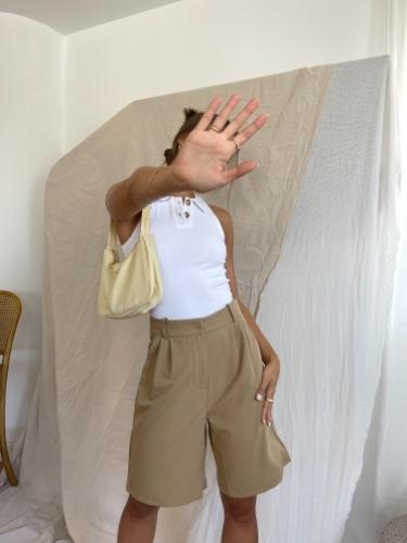 מכנסי סיאטל