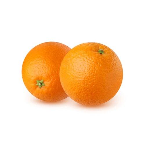 תפוז אורגני - 1 ק''ג