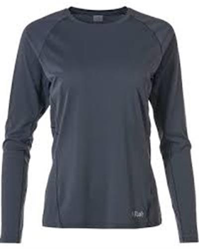חולצה תרמית לנשים - Rab