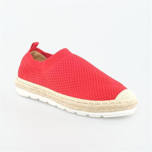 נעלי נוחות שנגחאי