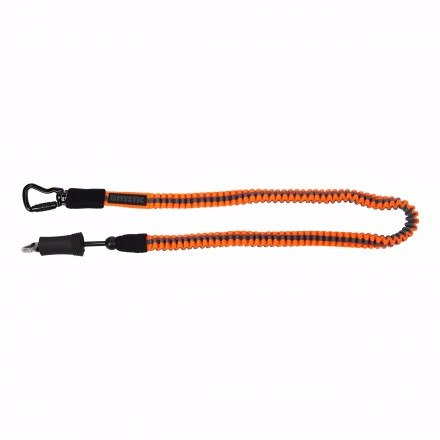 KITE SAFETY LEASH LONG